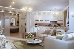 Living-room_vid3