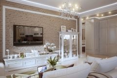 Living-room_vid4