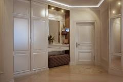 Living-room_vid5