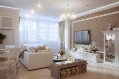 Living-room_vid6